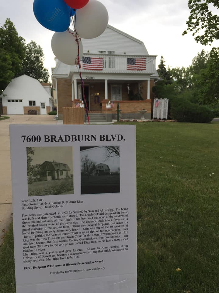 Bradburn 100 Celebration 7.6.19 (15).jpg