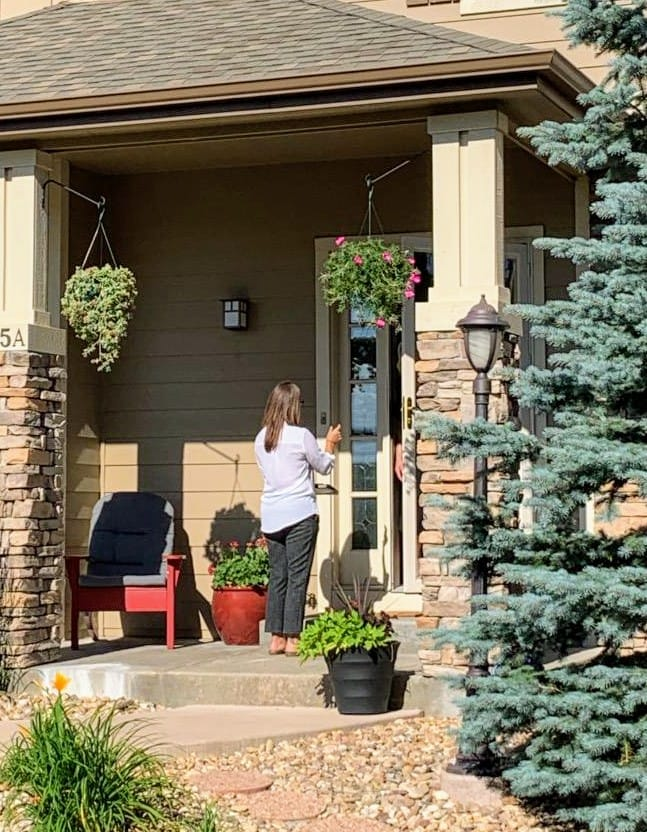 First day knocking on doors 7.16.19.jpg