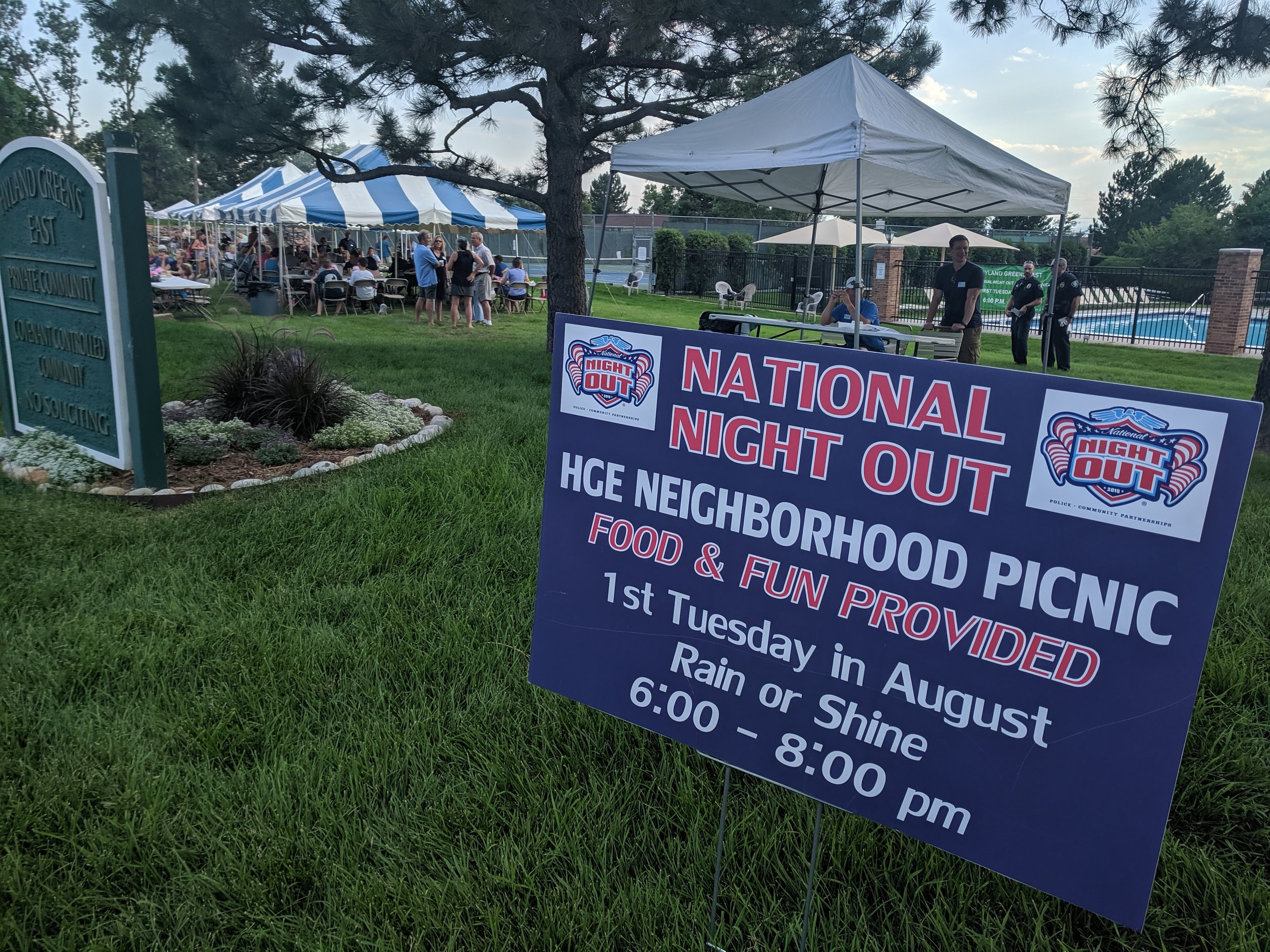 National Night Out 8.6 (4).jpg