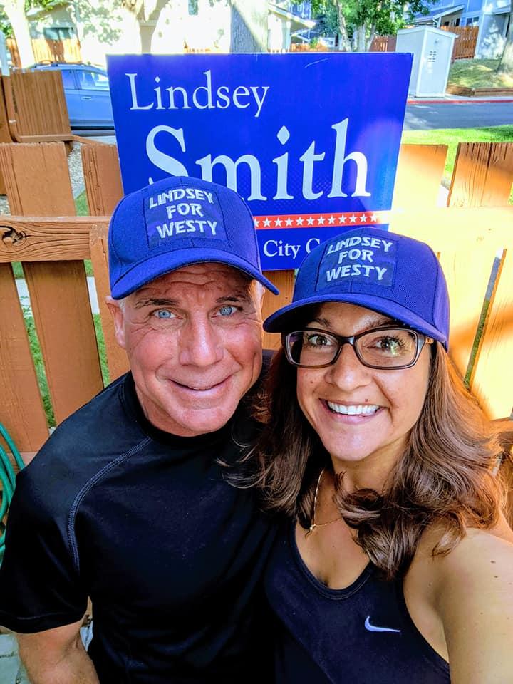 Vote Smith Hats (2).jpg