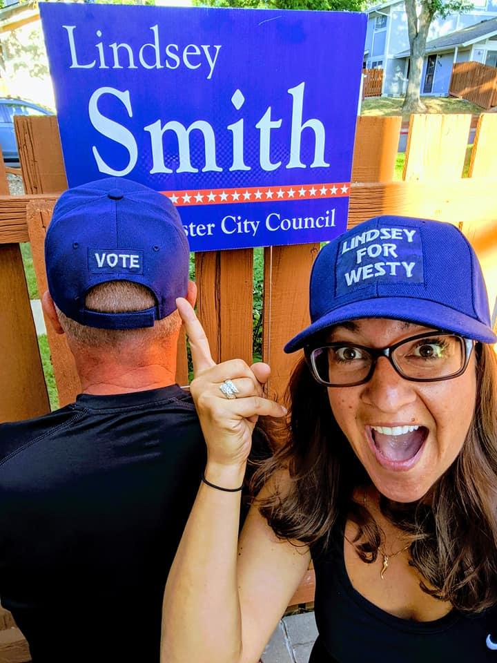 Vote Smith Hats (1).jpg