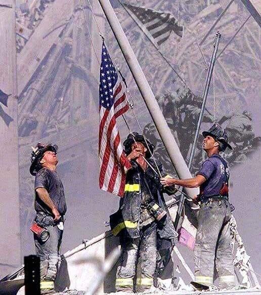 9.11 tribute.jpg