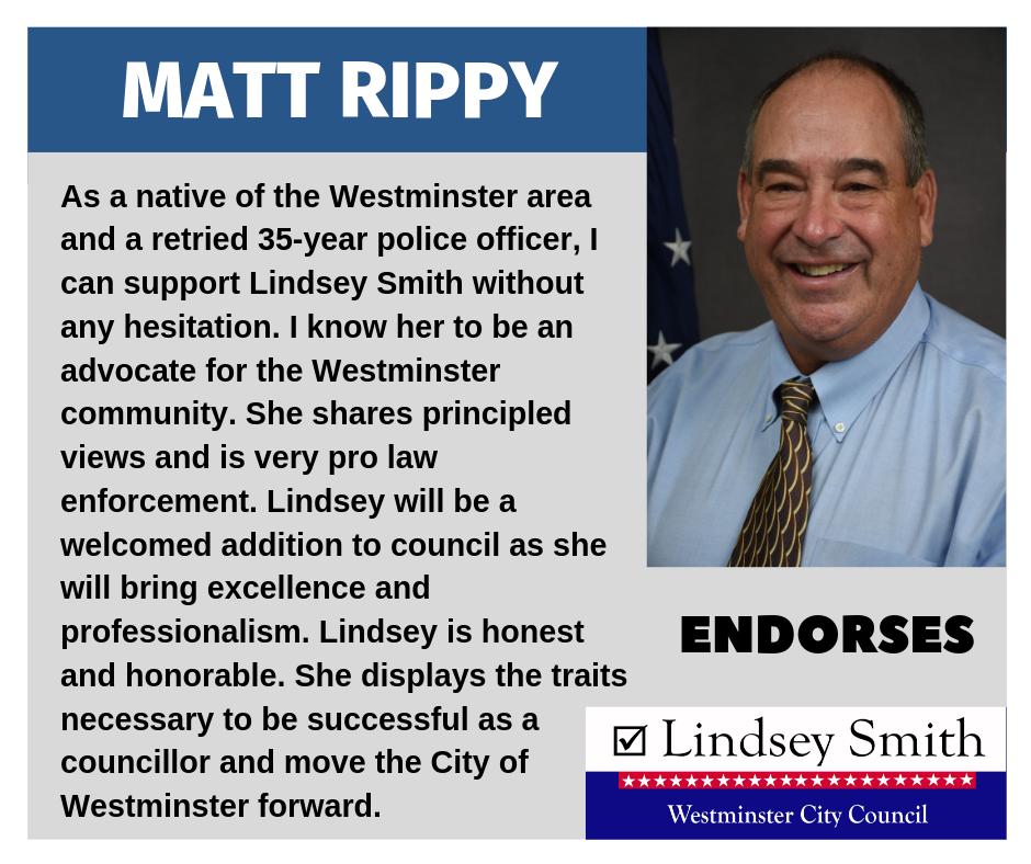 Matt Rippy.png