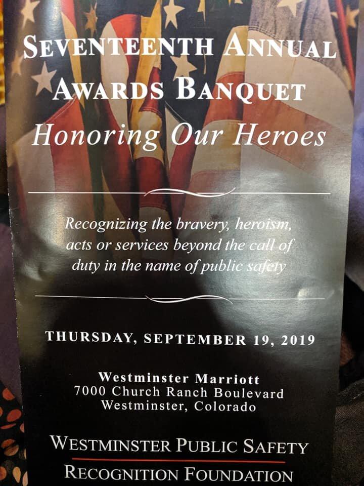 Westy heros banquet 9.19.19 (1).jpg