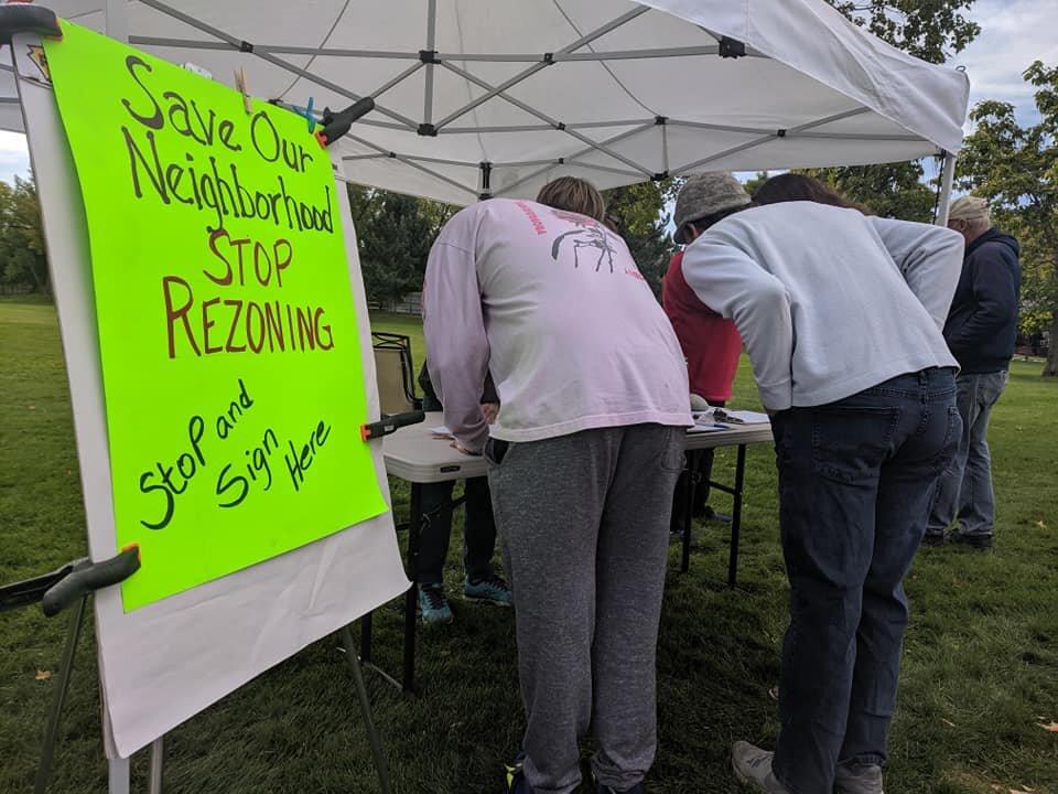 Hyland green petition.jpg