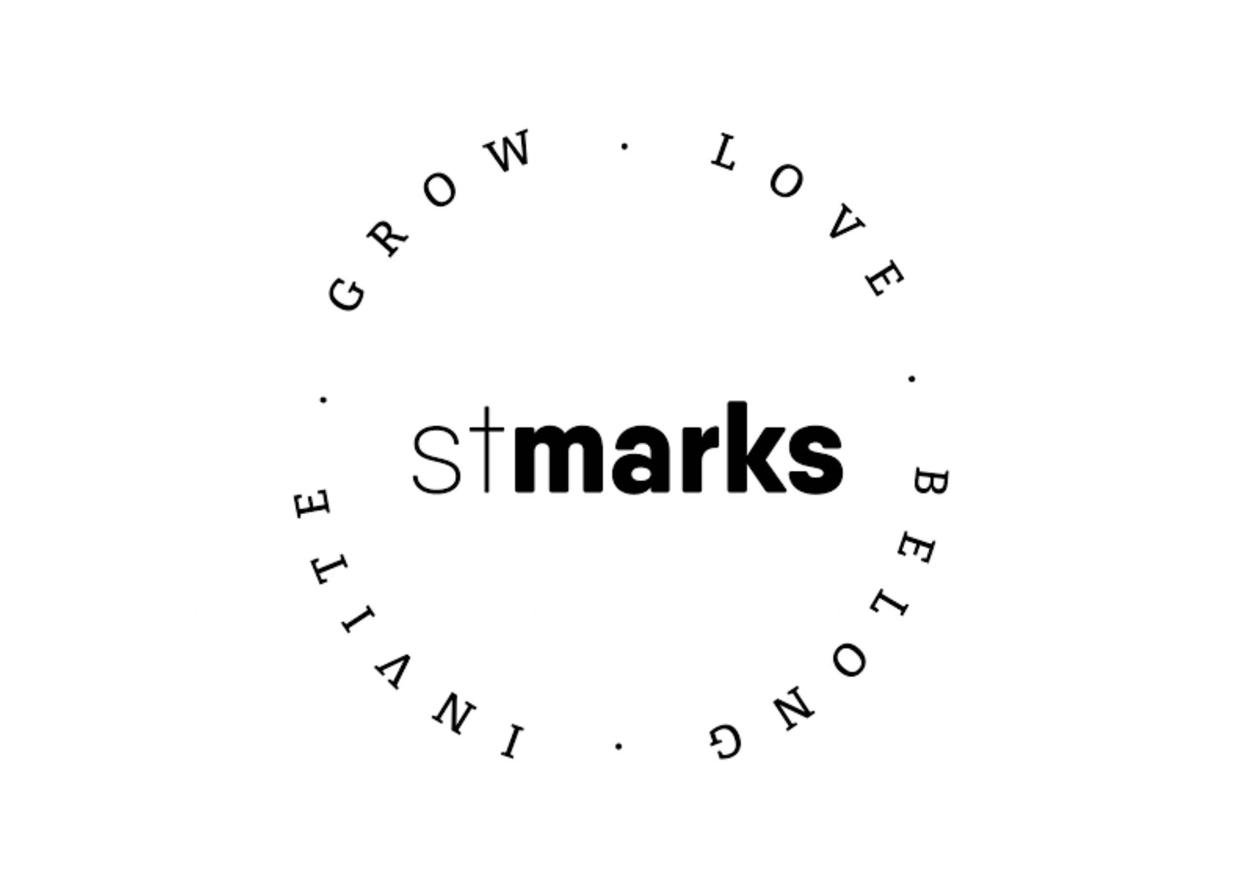 final main logo2018.png