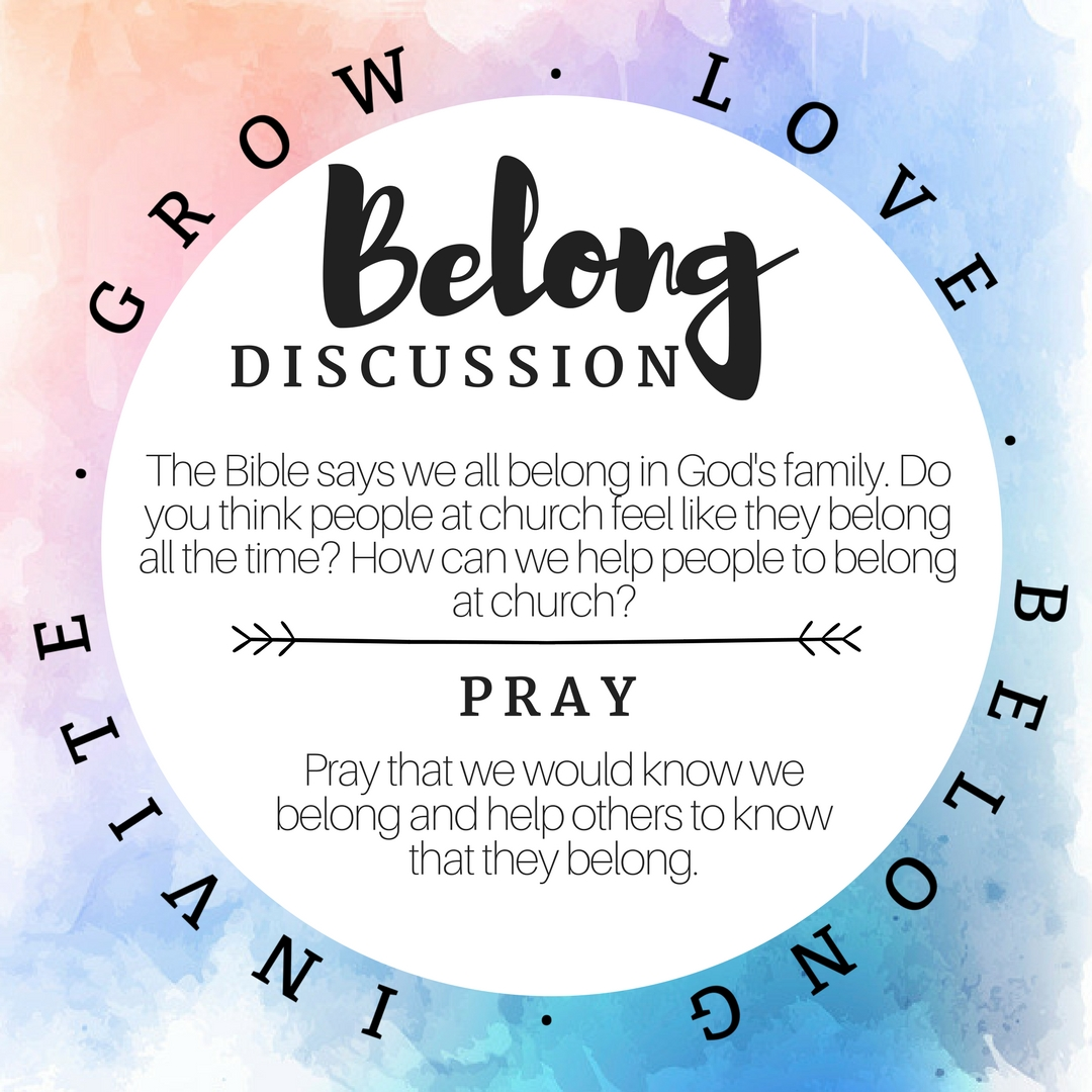 Think about and contact your friends who you can invite to Free to Be this term (1).jpg