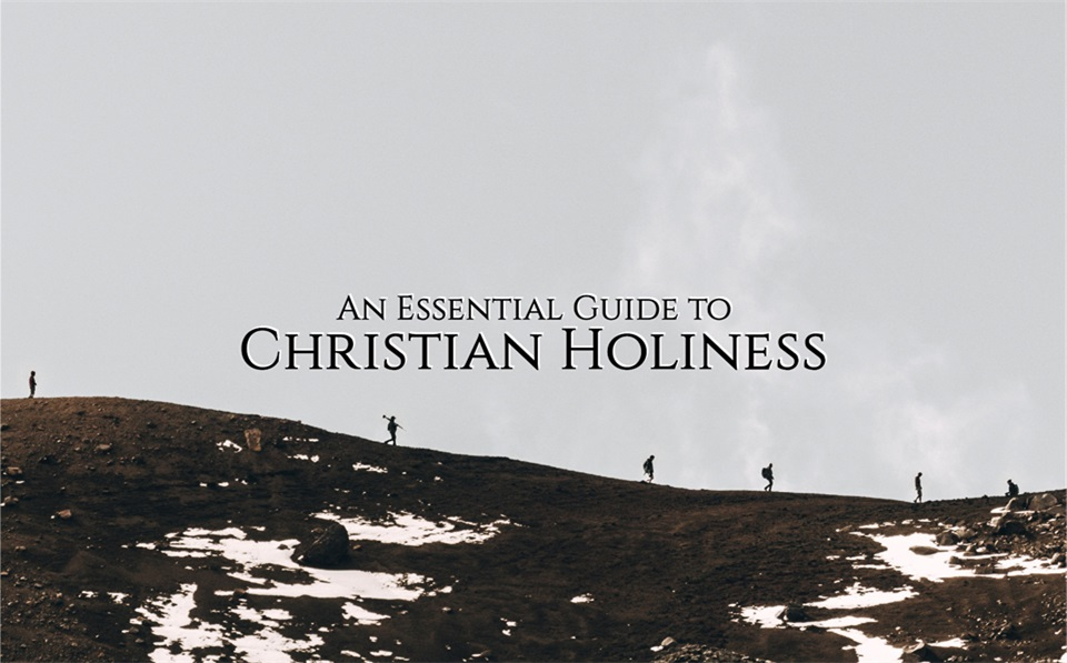 A Guide to Christian Holiness.jpg