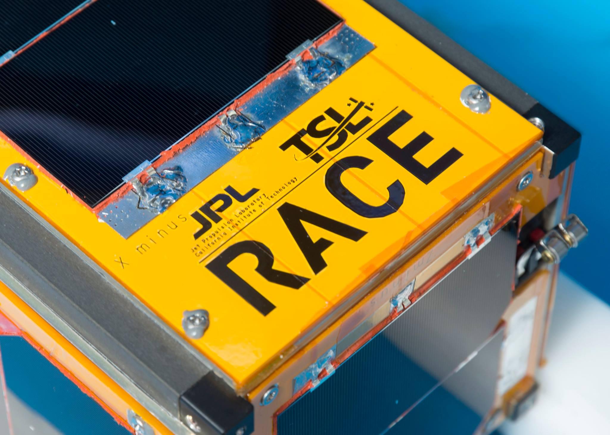 race side.jpg