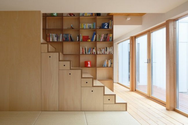 Image:  Architecture Art Designs