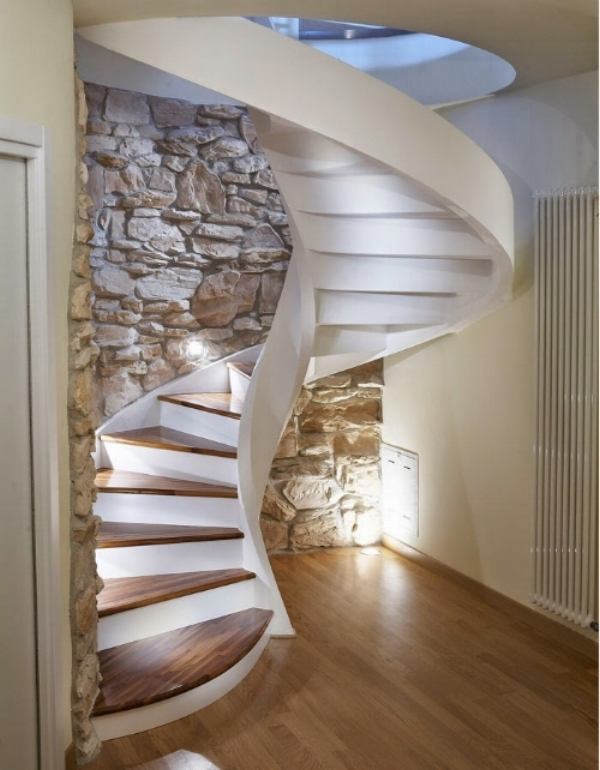 Stair Design Trends And Ideas Custom Spaces