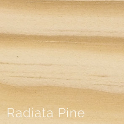 radiata-pine.jpg