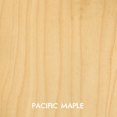 pacific-maple.jpg