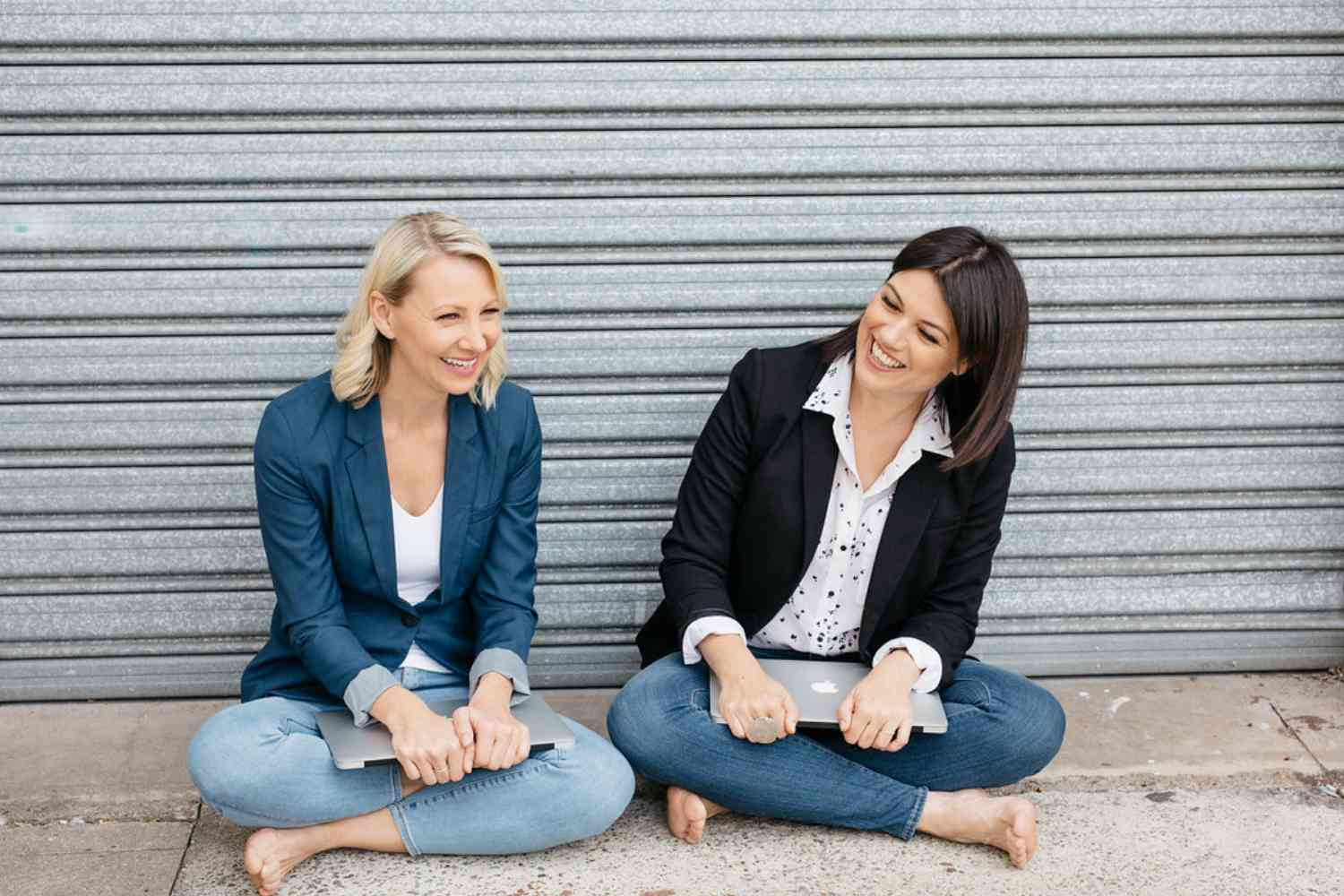 Why we love email marketing for small business. Two Girls and a Laptop Blog..jpeg