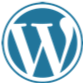 https://wpshout.com/quick-guides/how-to-change-meta-description-wordpress-meta-title-yoast/