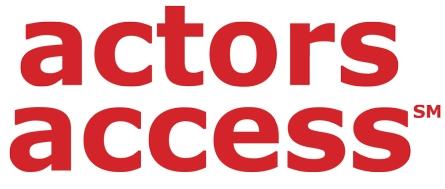 actors_access_logo.jpeg