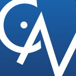 cn_logo.jpg