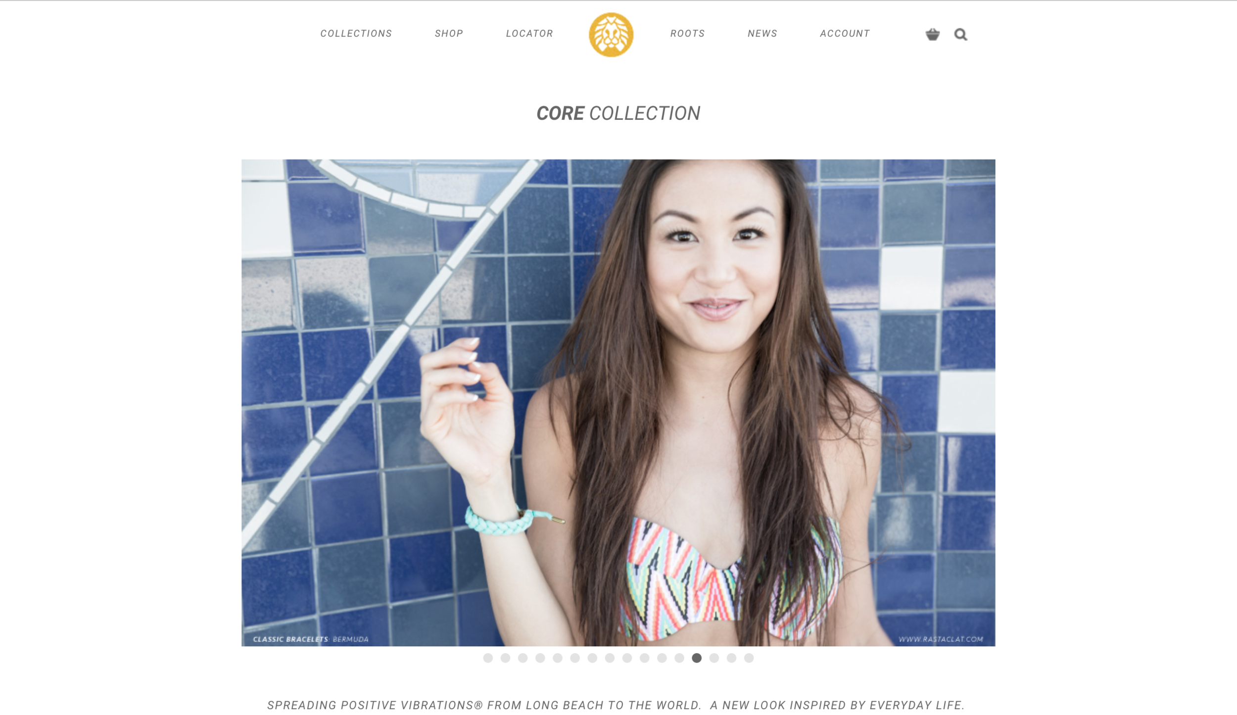 2. Lynhthy - Rastaclat Core Collection (Web).png