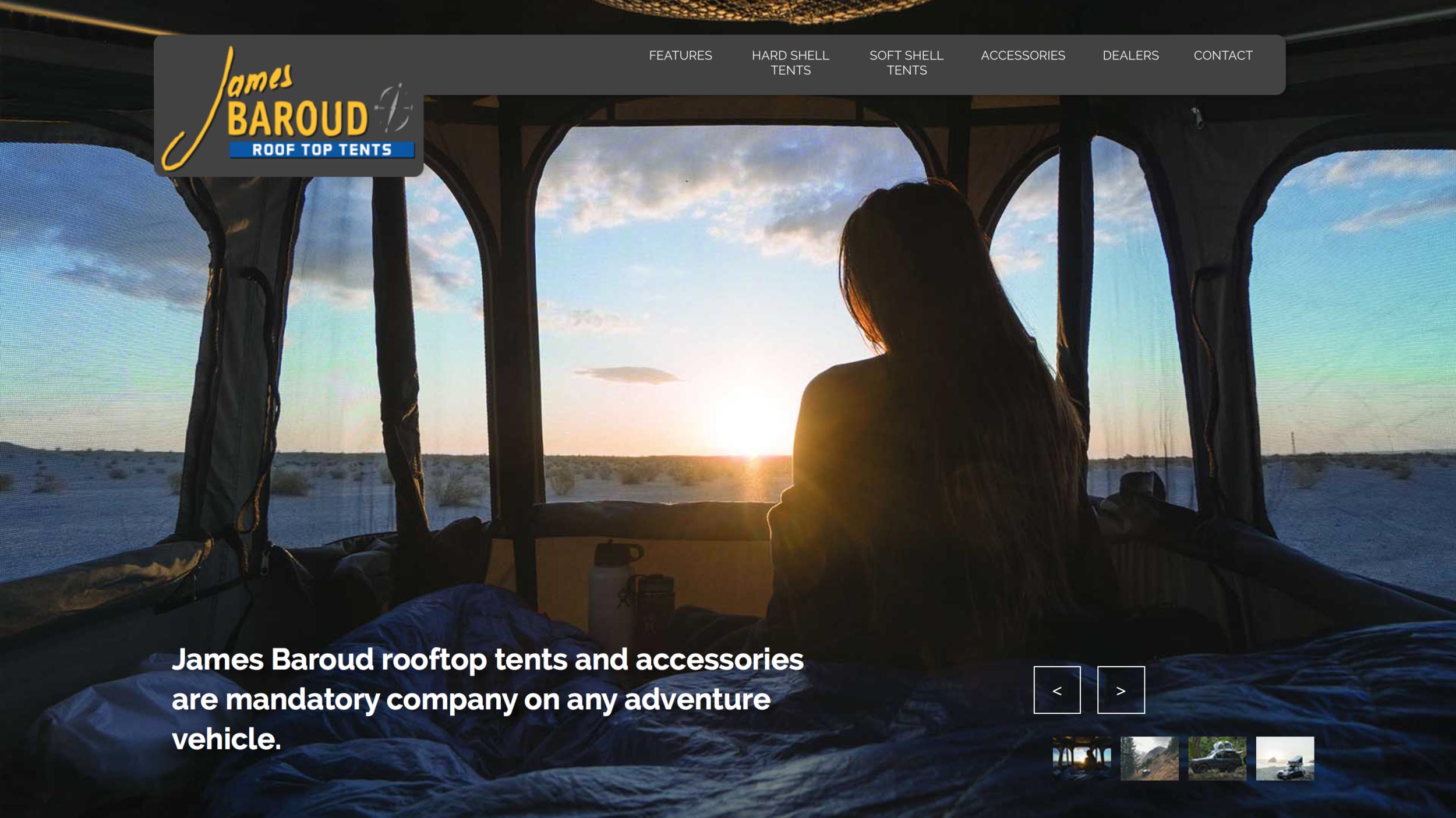 1. Lynhthy - James Baroud Rooftop Tents.png