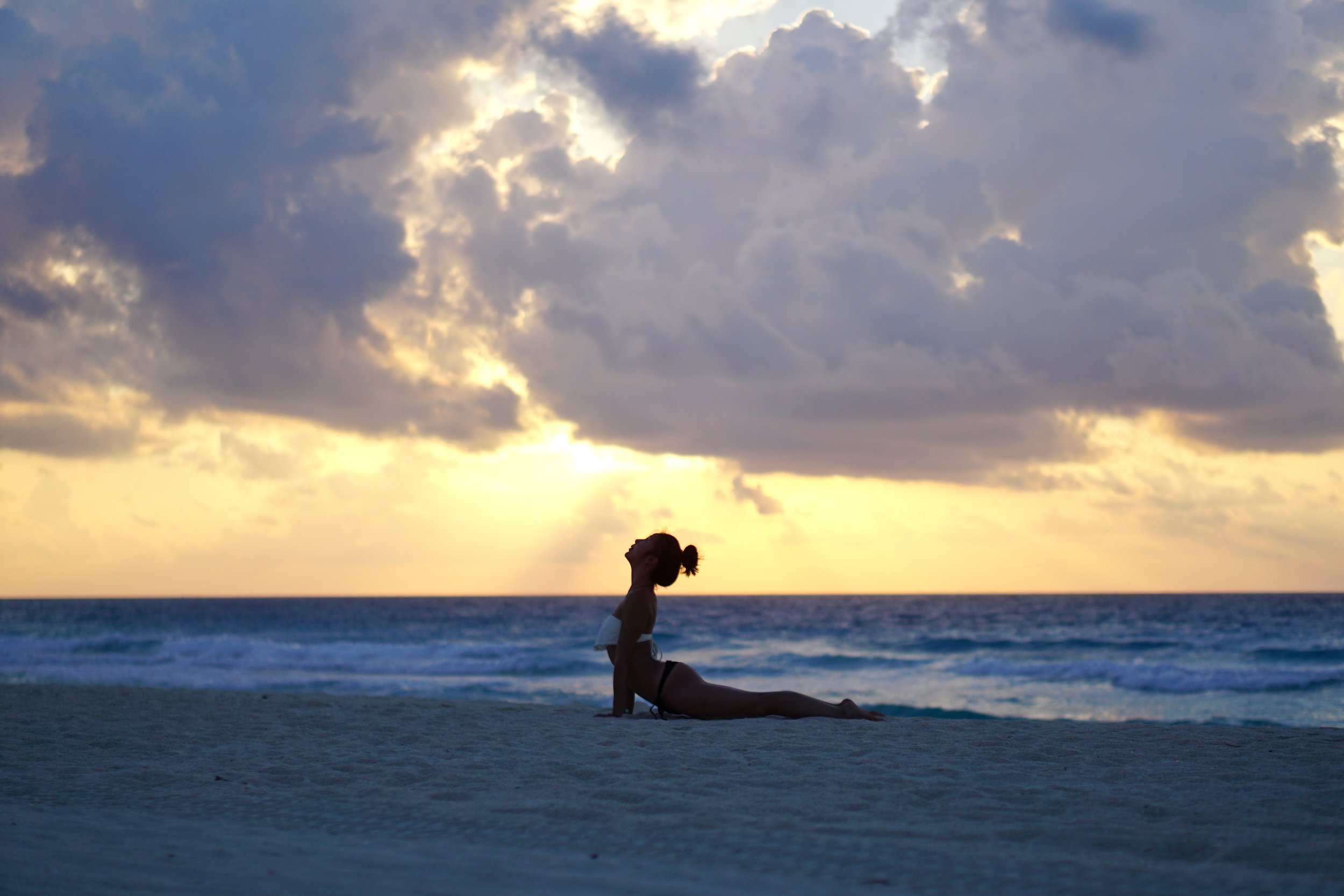 3. Lynhthy - Cancun Yoga (Upward Facing Dog).jpg