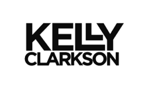 Kelly_Clarkson_lynhthy_nguyen.png