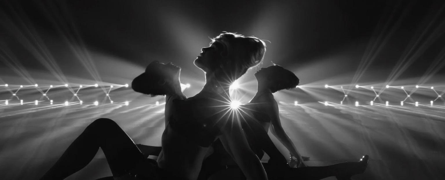 3. Lynhthy - Justin Timberlake Suit & Tie (Music Video) 3.jpg