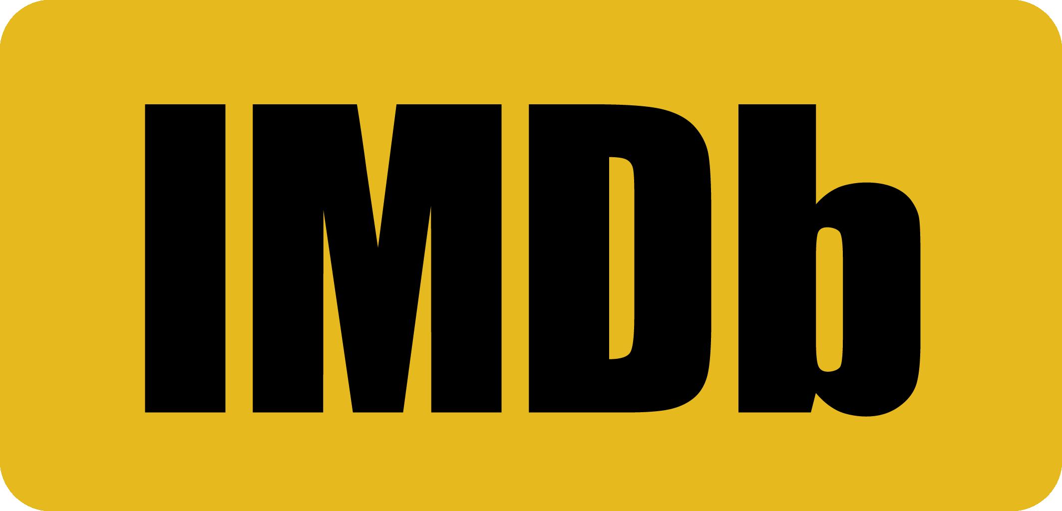 IMDB - Lynhthy