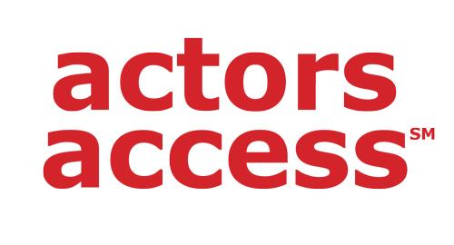 Actors Access - Lynhthy