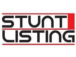 Stunt Listing - Lynhthy