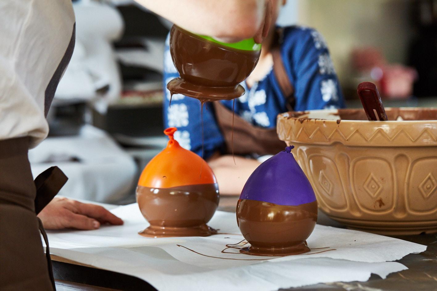 Coco Chocolate_Cooking School_Mosman_A.DAVENPORT_ 18.jpg