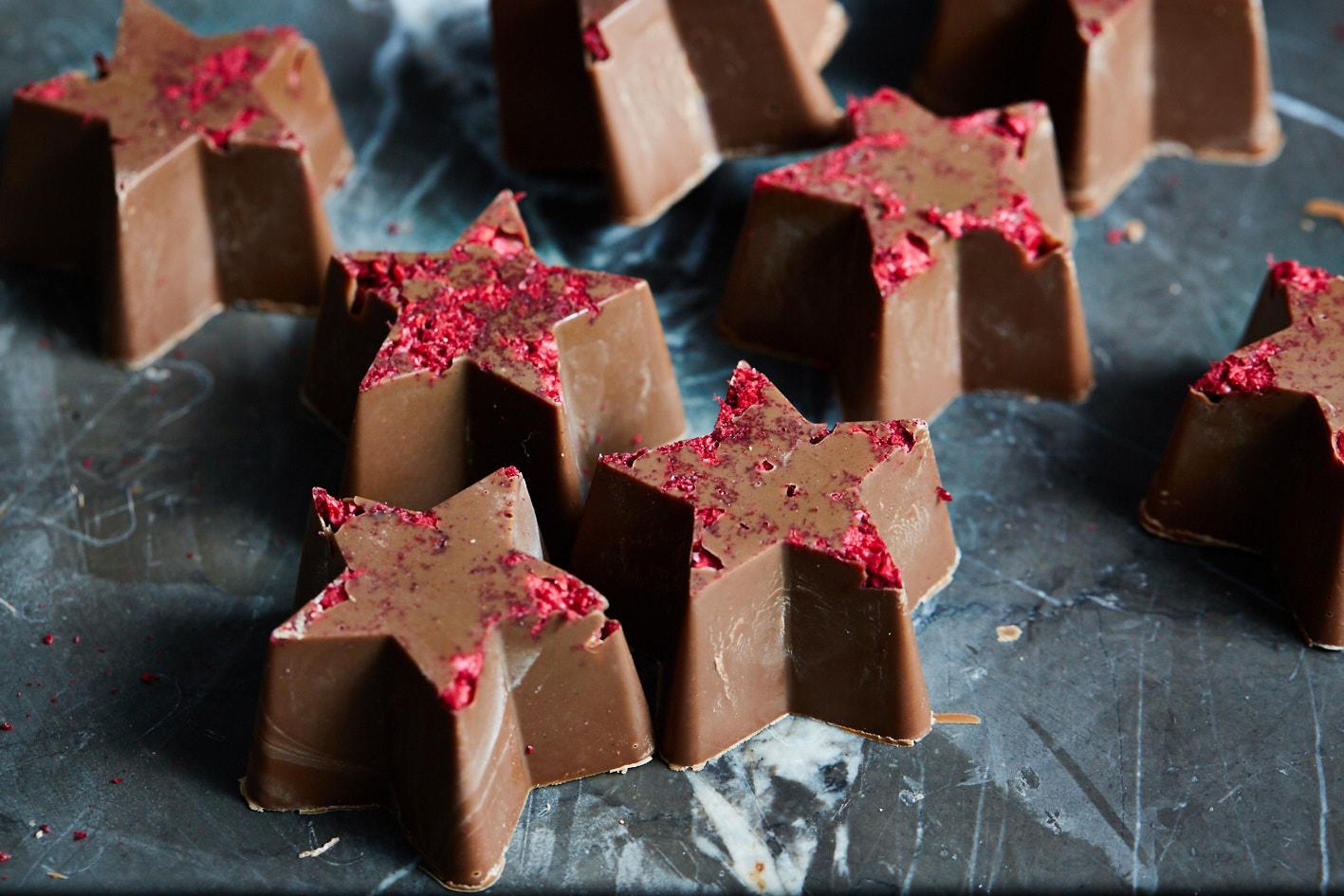 Coco Chocolate_Cooking School_Mosman_A.DAVENPORT_ 26.jpg