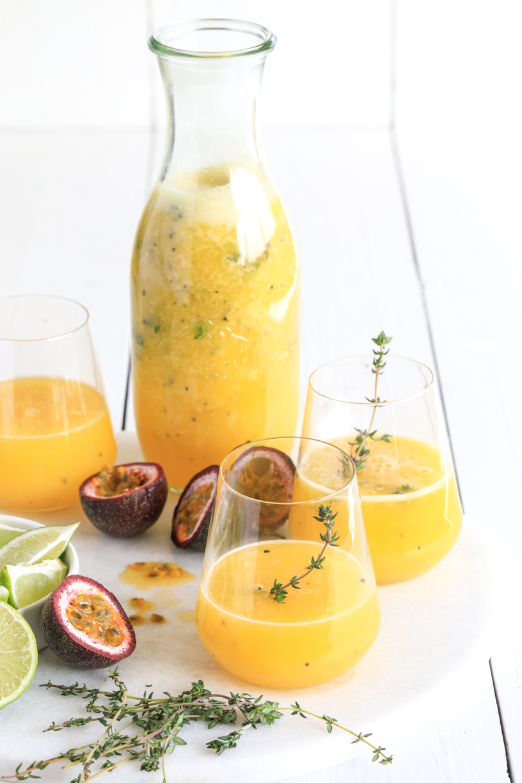 Mosman Collective/Summer spritz recipe
