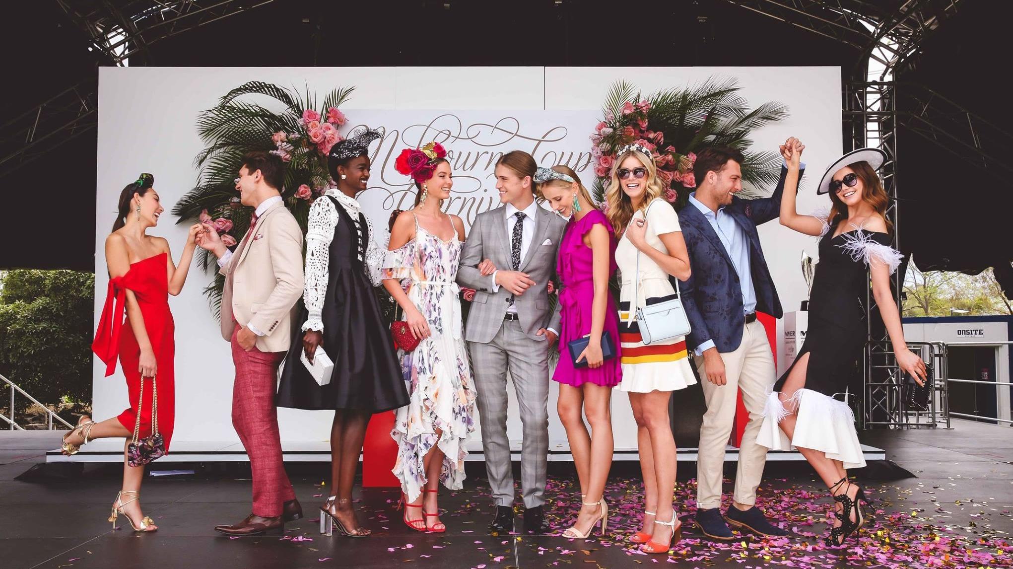 Image:    flemington.com.au