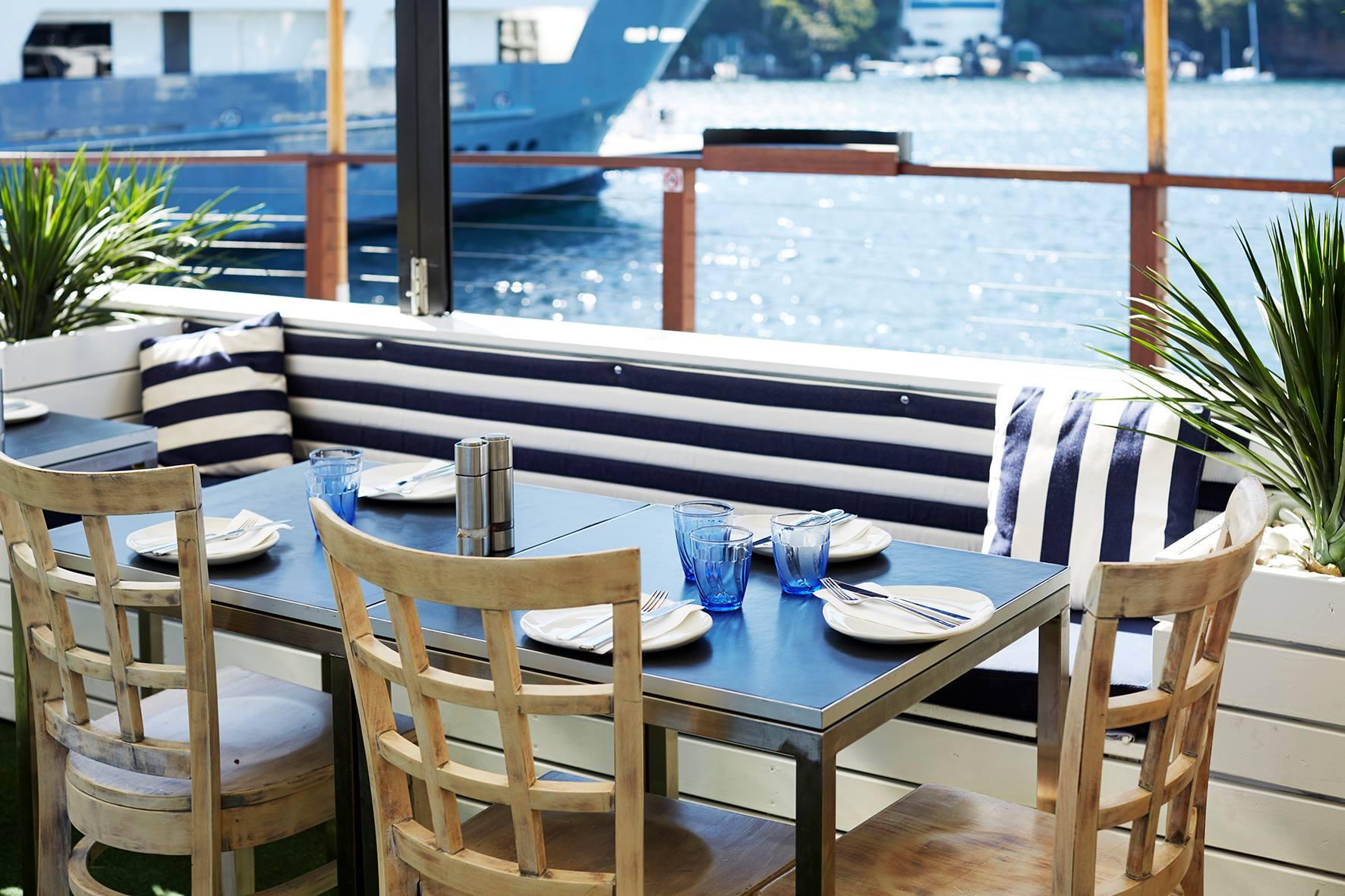 Image: chiosco.com.au