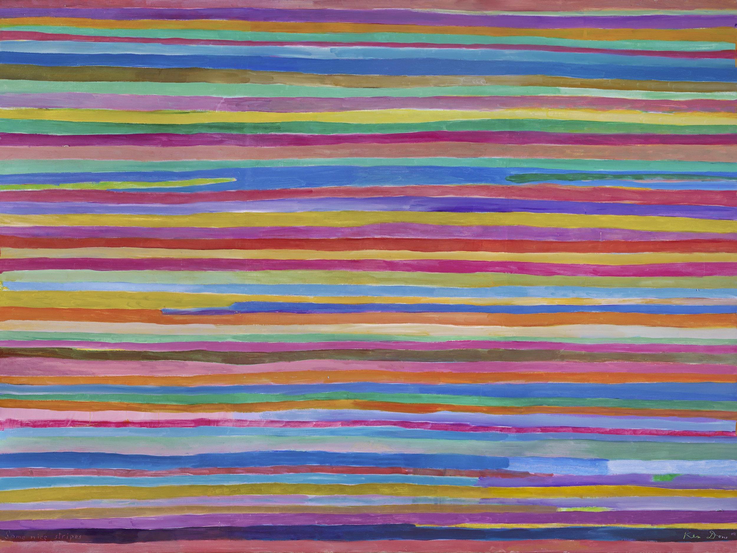 Some nice stripes 2008.jpg