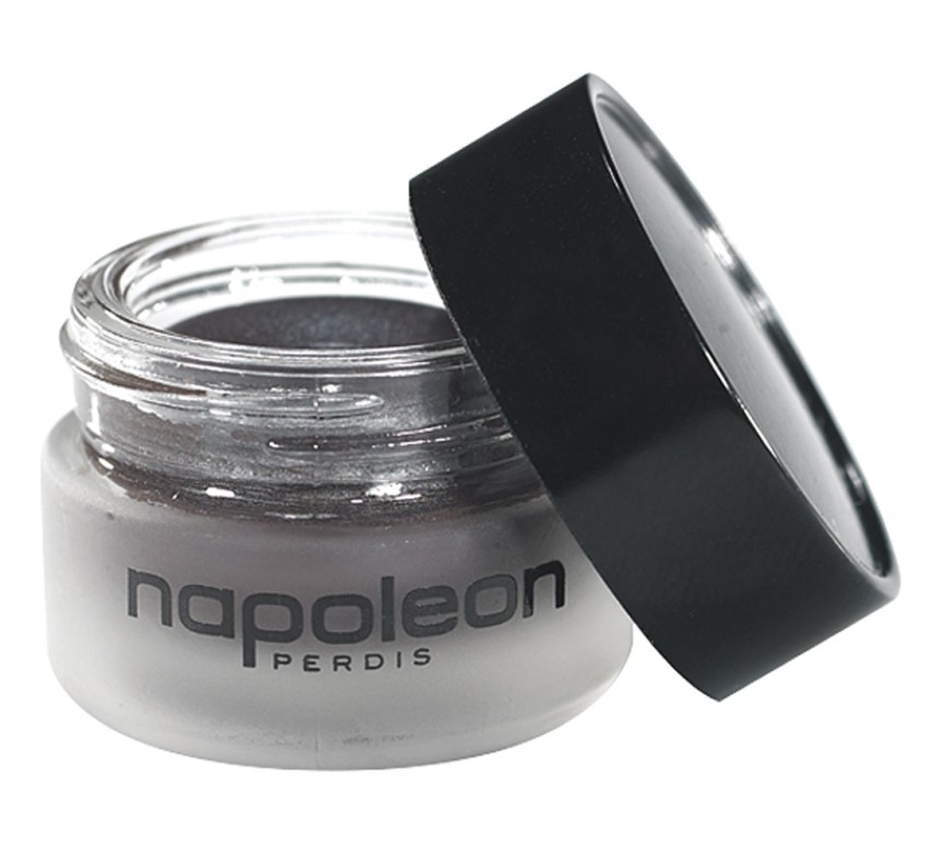 NAPOLEON PERDIS - China Doll Gel Eyeliner - $39napoleonperdis.com