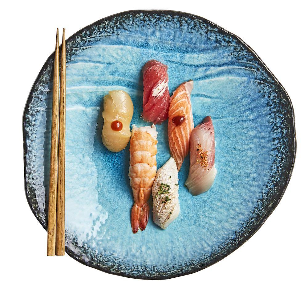 sushi+dish.jpg