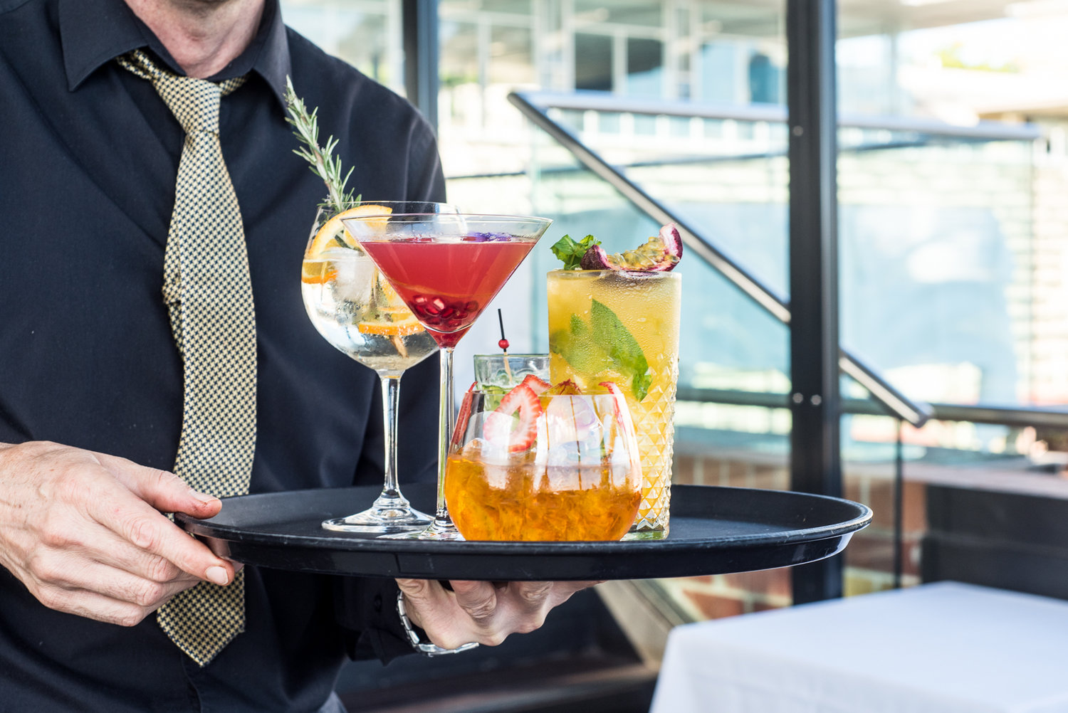 aquadining_cocktails_3.jpg