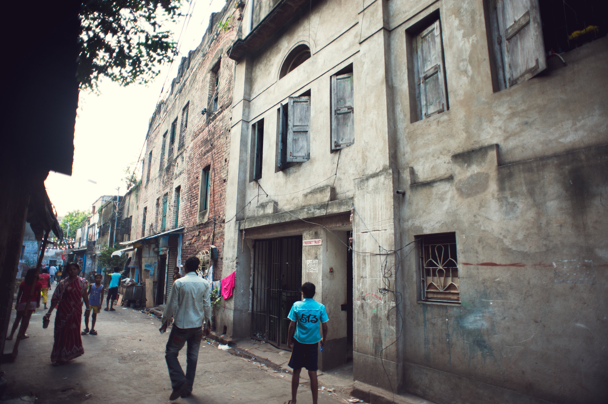 Freeset calcutta.jpg