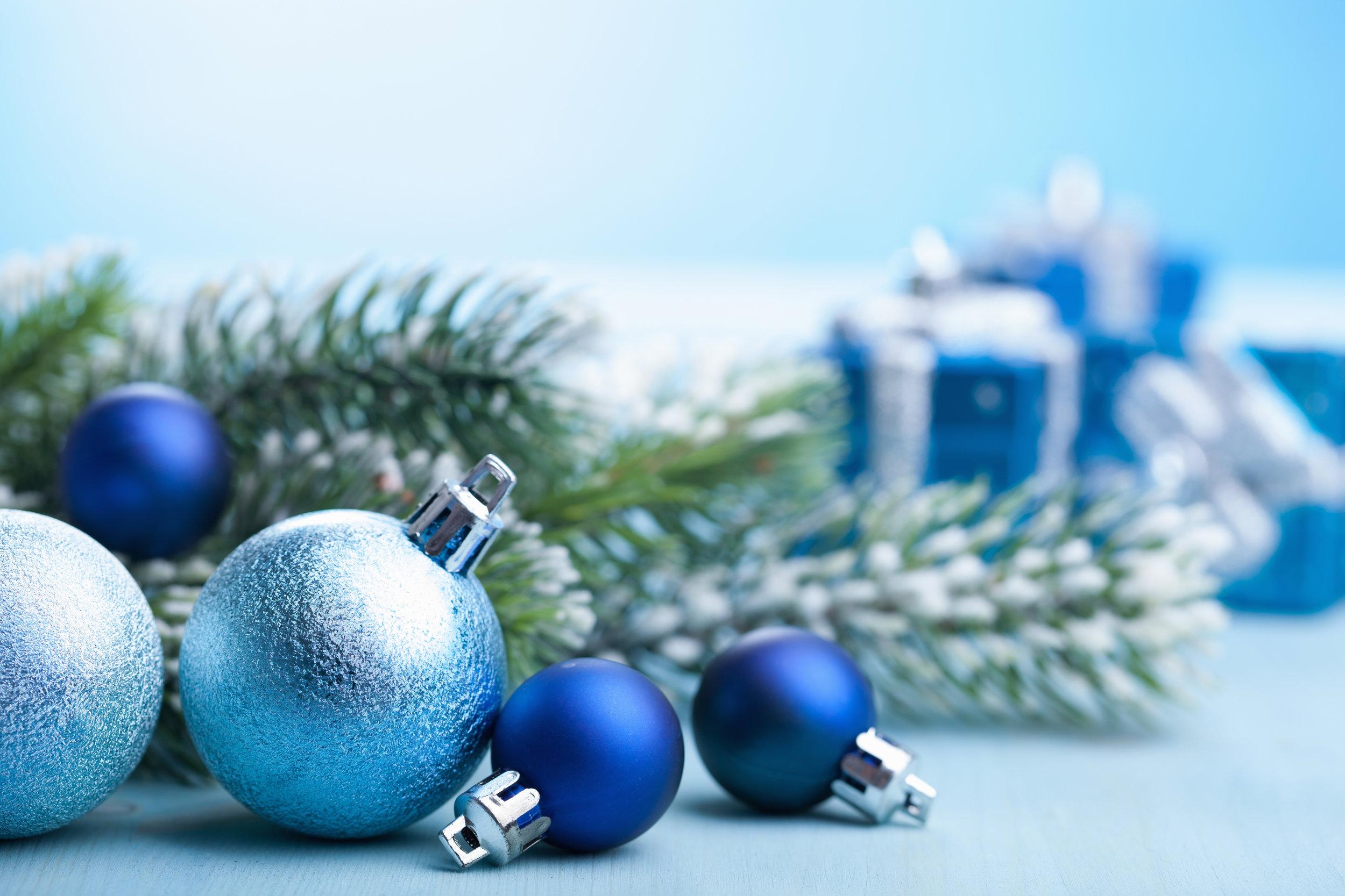 SPONSORS - The Prince Albert St Christmas Lights Committee wish to thank:MAJOR SPONSOR:McGrath MosmanSUPPORTING PARTNERS:Mosman Toyota and Mosman IGA