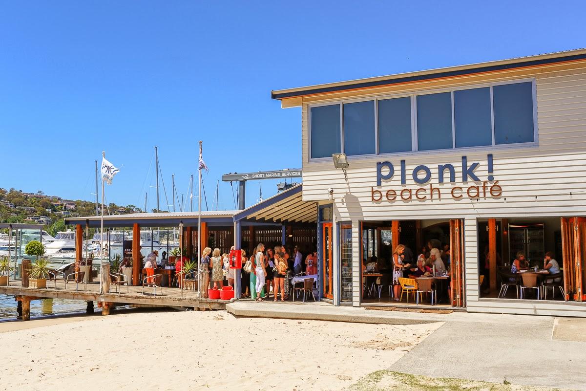 PLONK-BEACH-CAFE-l4cq-image (1).jpg