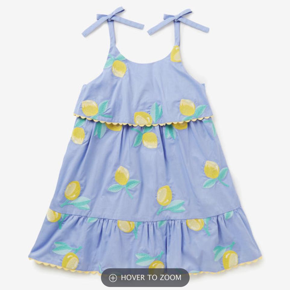 CR girls citrus dress.png