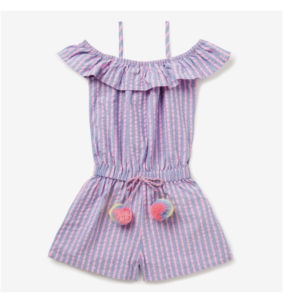 seed girls playsuit.png