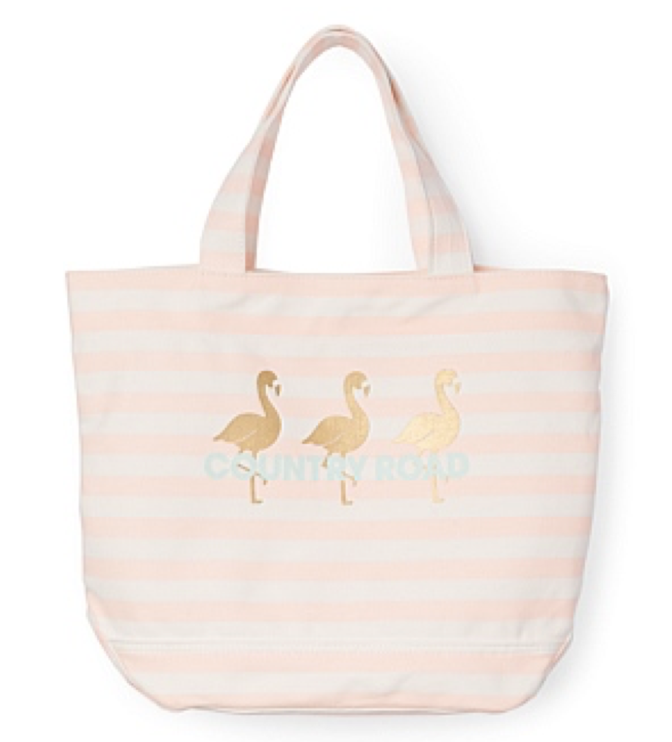 CR flamingo tote.png