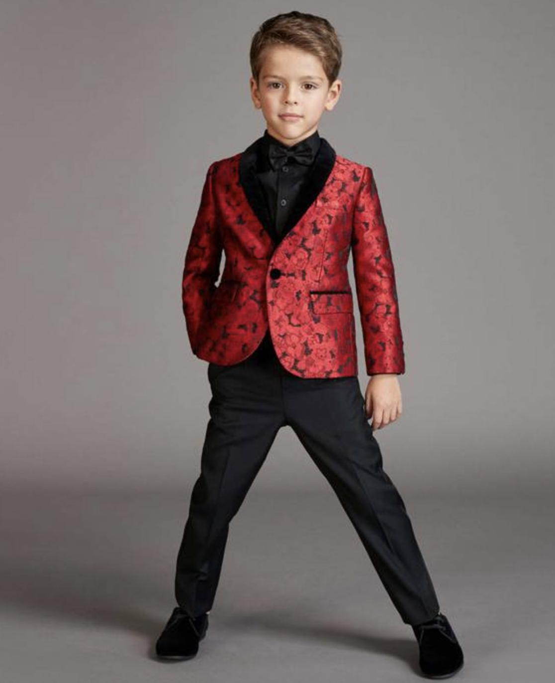 D & G brocade dinner jacket.png