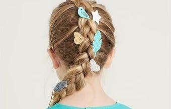 CR glitter hairpins.jpg