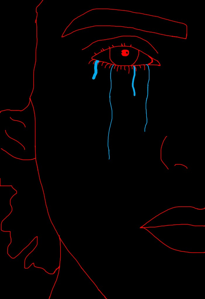 You_Doodle_2018-01-22T09_53_44Z.jpg
