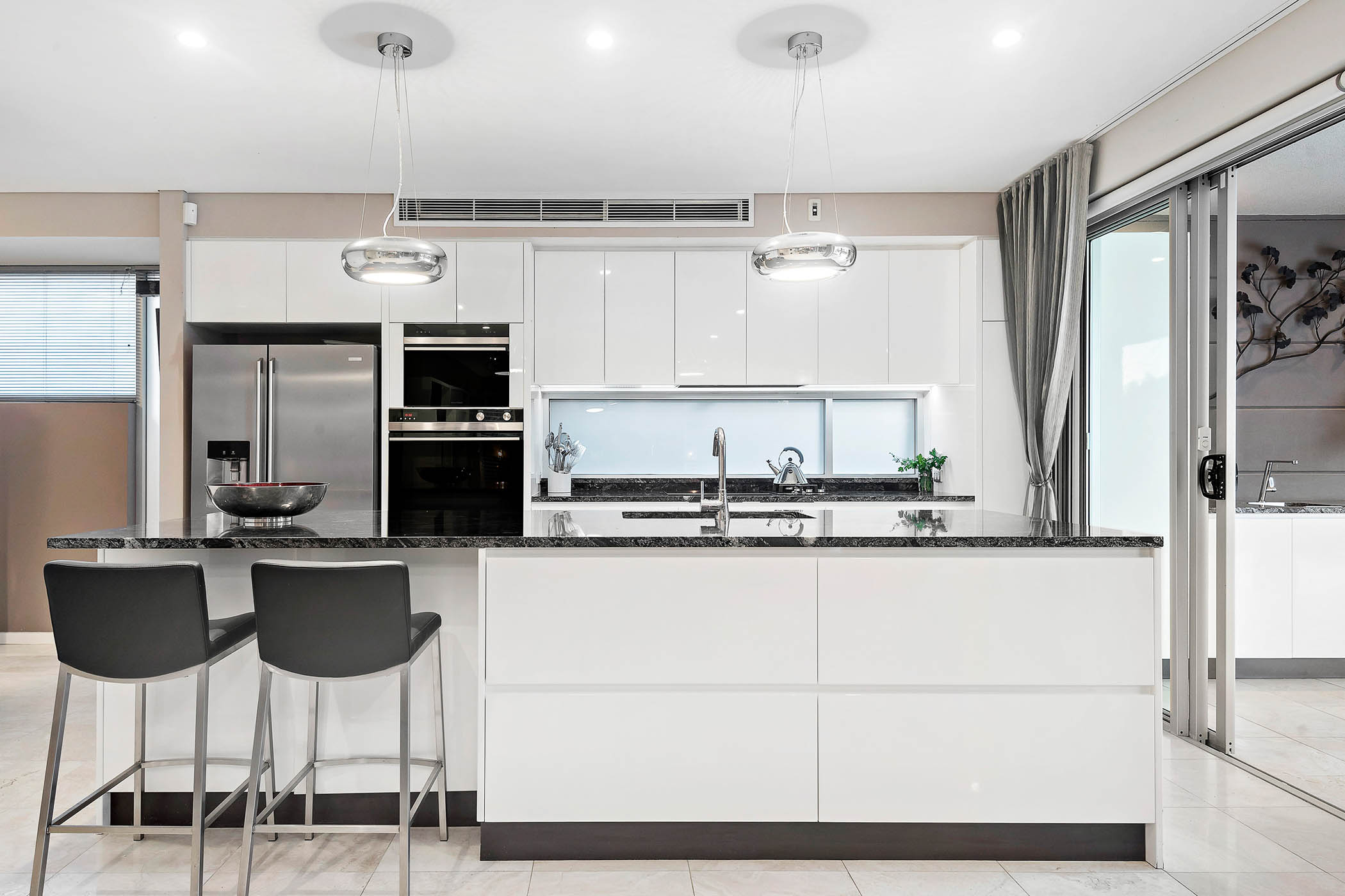 1.44-stanton-rd-mosman-kitchen-low.jpg