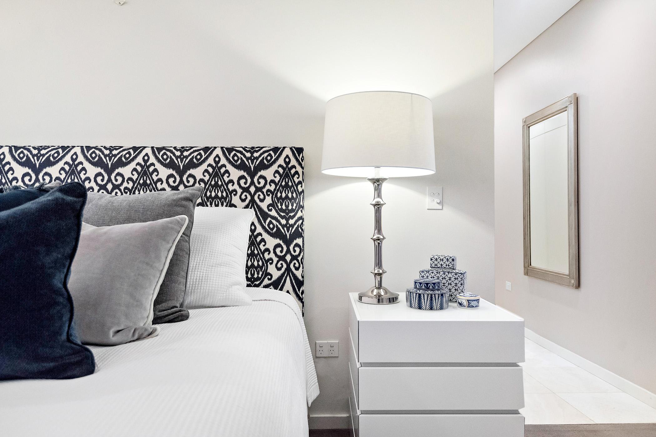 1.44-stanton-rd-mosman-bedroom close up-low.jpg
