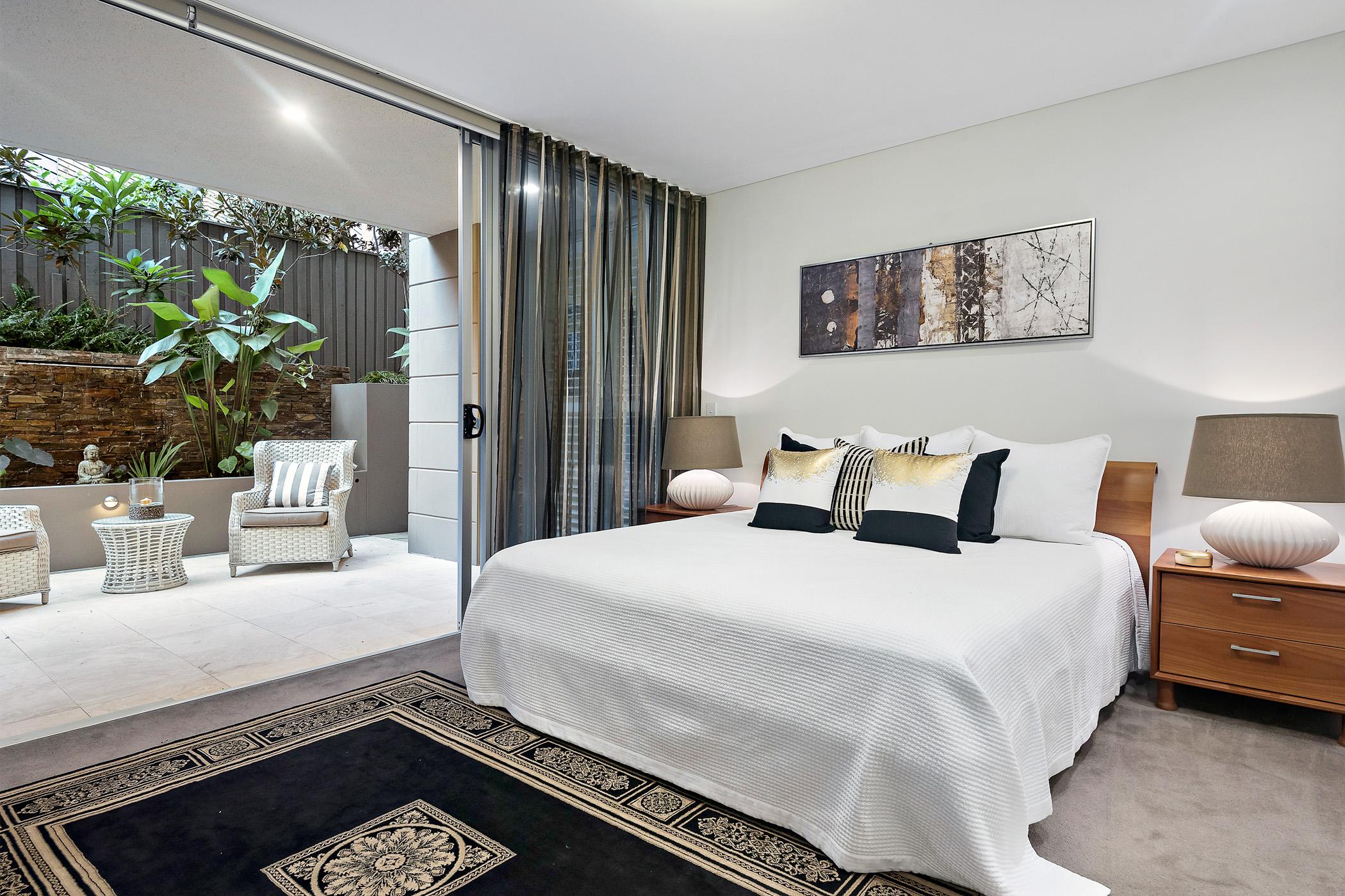 1.44-stanton-rd-mosman-bedroom1-low.jpg